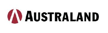 australand