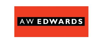 aw-edwards