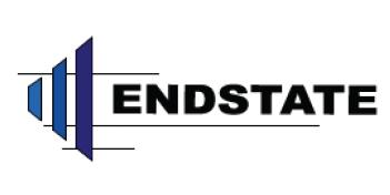 endstate