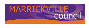 marrickville-council