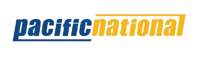 pacific-national